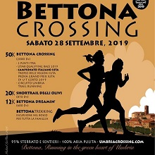 Bettona Crossing