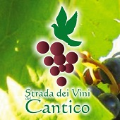 Cantico Wine Tour