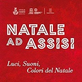 Natale ad Assisi