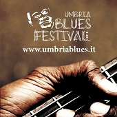 Umbria Blues Festival