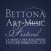 Bettona Art-Music Festival
