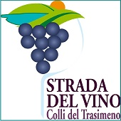 Wine Tour Trasimeno